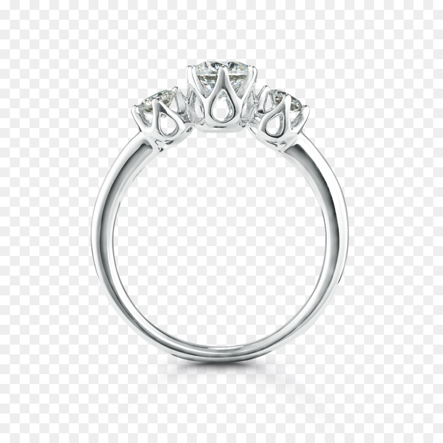 hight resolution of engagement ring ring diamond jewellery png