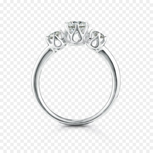 small resolution of engagement ring ring diamond jewellery png