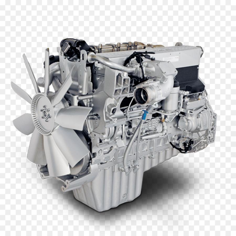 medium resolution of diesel engine detroit diesel 60 mercedes benz engine