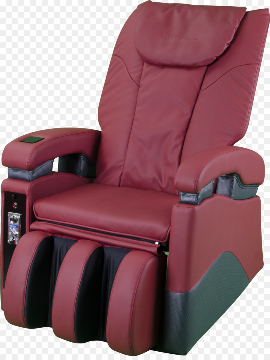 Inada Sogno Dreamwave Massage Chair Inada Sogno Dreamwave Massage Chair Recliner Chair Png Download