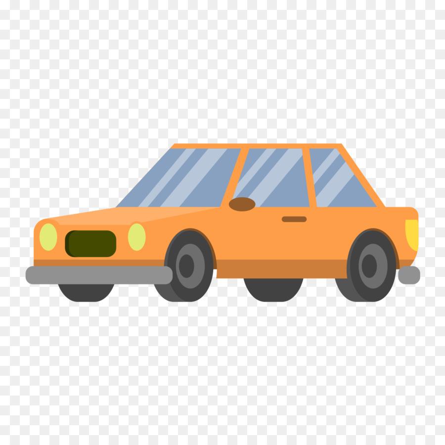 car cartoon png download