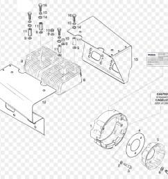 wiring diagram car drawing oldsmobile car png download 1911 1835 diagram car wiring [ 900 x 880 Pixel ]
