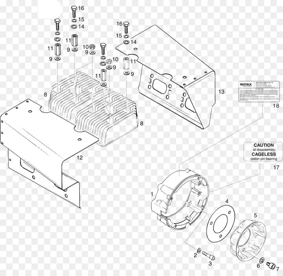medium resolution of wiring diagram car drawing oldsmobile car png download 1911 1835 diagram car wiring
