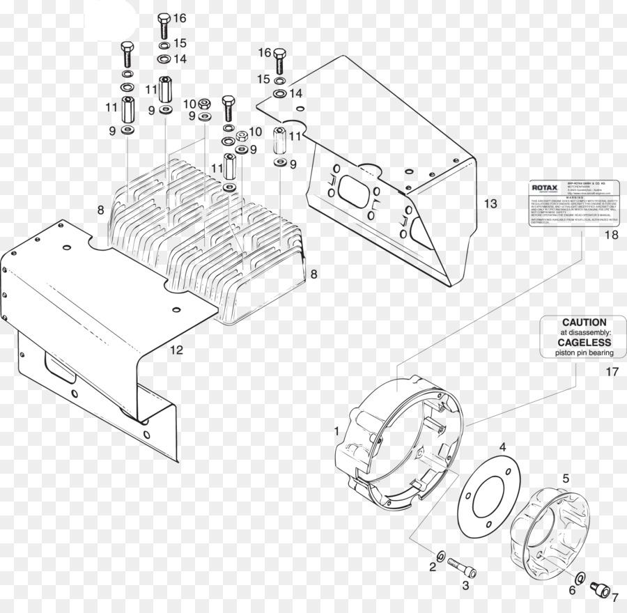 hight resolution of wiring diagram car drawing oldsmobile car png download 1911 1835 diagram car wiring