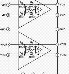 paper car drawing functional block diagram car png download 900 1429 free transparent paper png download  [ 900 x 1440 Pixel ]