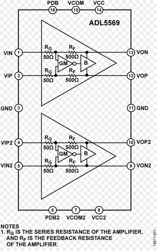 small resolution of paper car drawing functional block diagram car png download 900 1429 free transparent paper png download