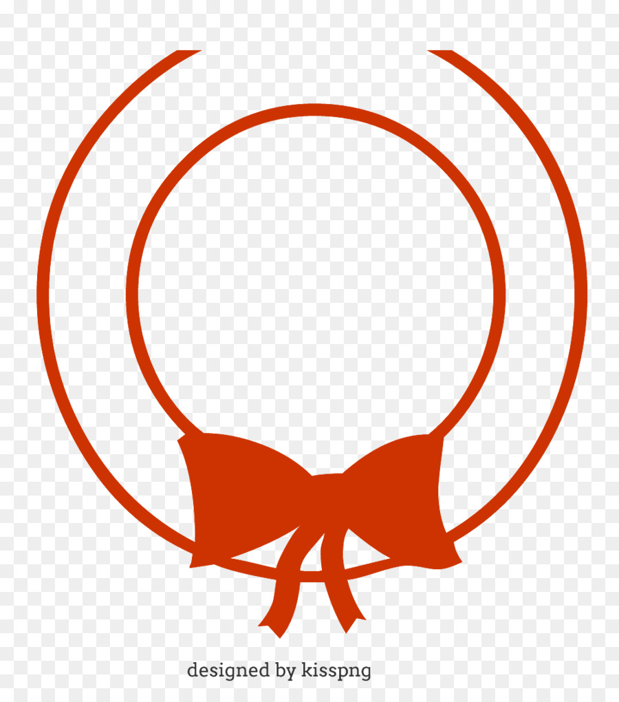hight resolution of advent wreath christmas day drawing orange line png
