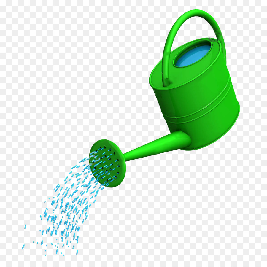 hight resolution of watering cans watering can spade can stock photo hardware plastic png
