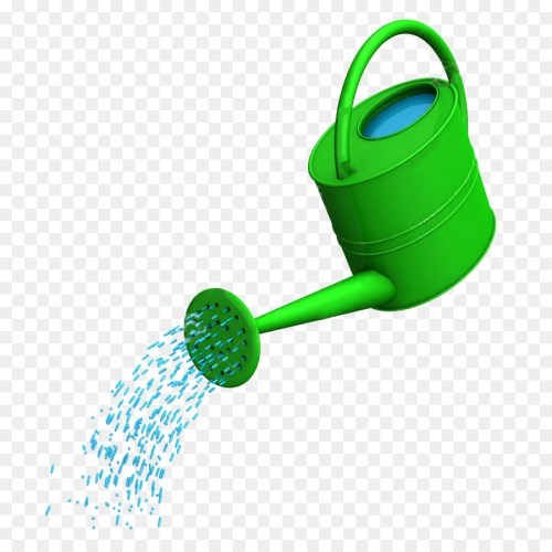 small resolution of watering cans watering can spade can stock photo hardware plastic png