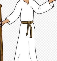 christian clip art apostles disciple clothing white png [ 900 x 900 Pixel ]