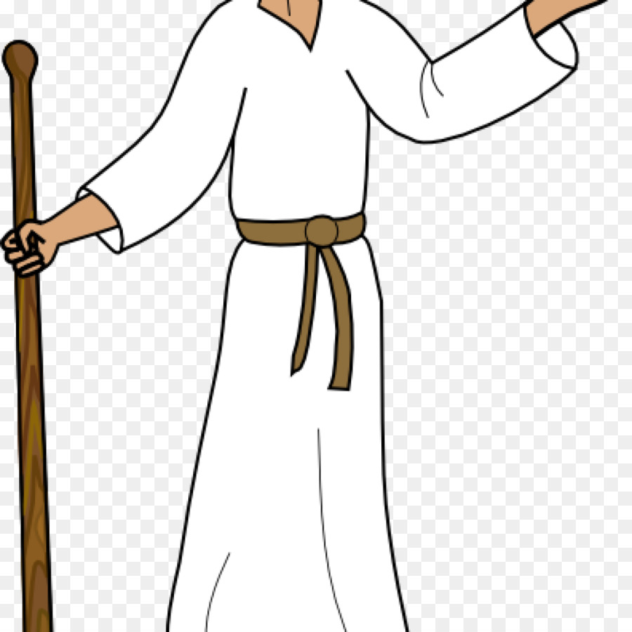 hight resolution of christian clip art apostles disciple clothing white png