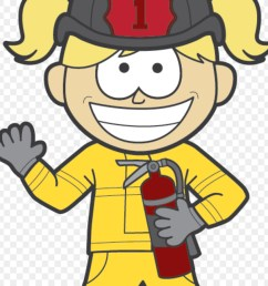fire safety safety fire yellow cartoon png [ 900 x 900 Pixel ]