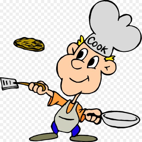 small resolution of pancake breakfast cooking nose cartoon png