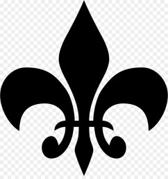 fleur de lis stock photography clip art image sticker tie golden png download 934 980 free transparent fleurdelis png download  [ 900 x 960 Pixel ]