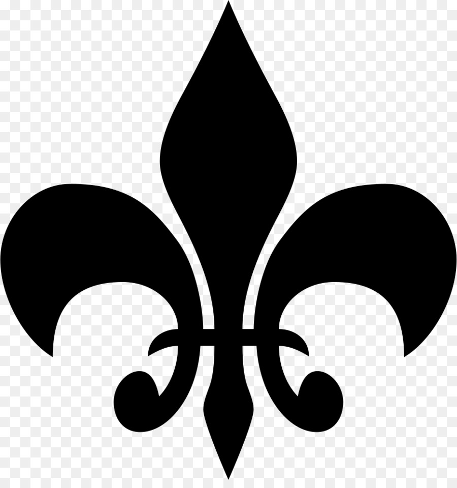 hight resolution of fleur de lis stock photography clip art image sticker tie golden png download 934 980 free transparent fleurdelis png download