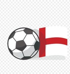 alabama crimson tide football football american football ball png [ 900 x 900 Pixel ]