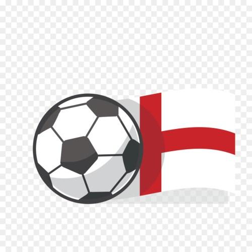 small resolution of alabama crimson tide football football american football ball png