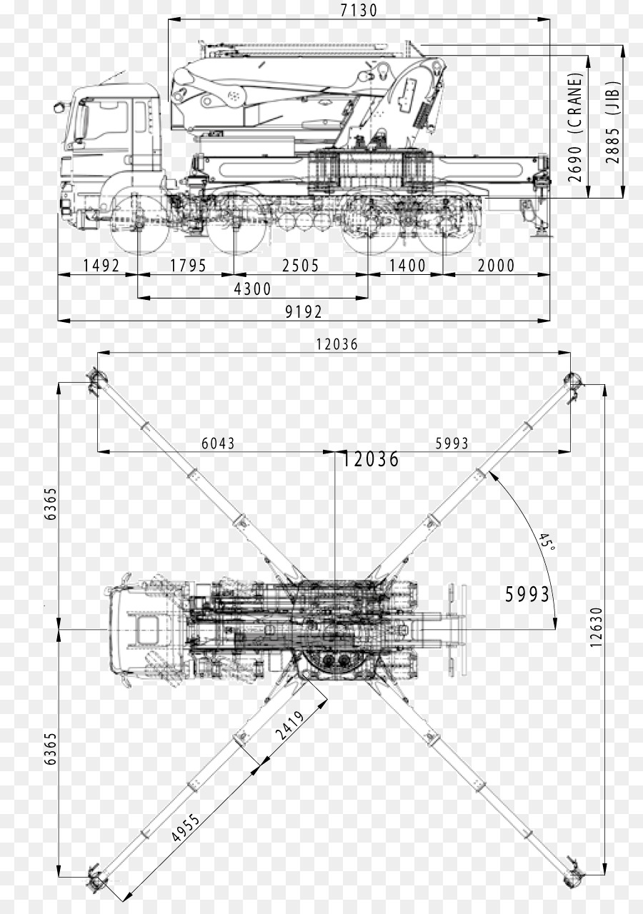 medium resolution of truck crane wiring diagram wiring diagram toolbox truck crane wiring diagram