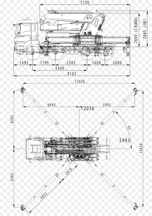 small resolution of truck crane wiring diagram wiring diagram toolbox truck crane wiring diagram