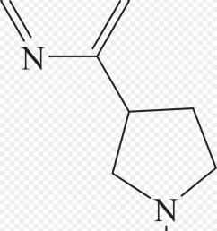 chemical formula structural formula chemistry diagram line png [ 900 x 1420 Pixel ]