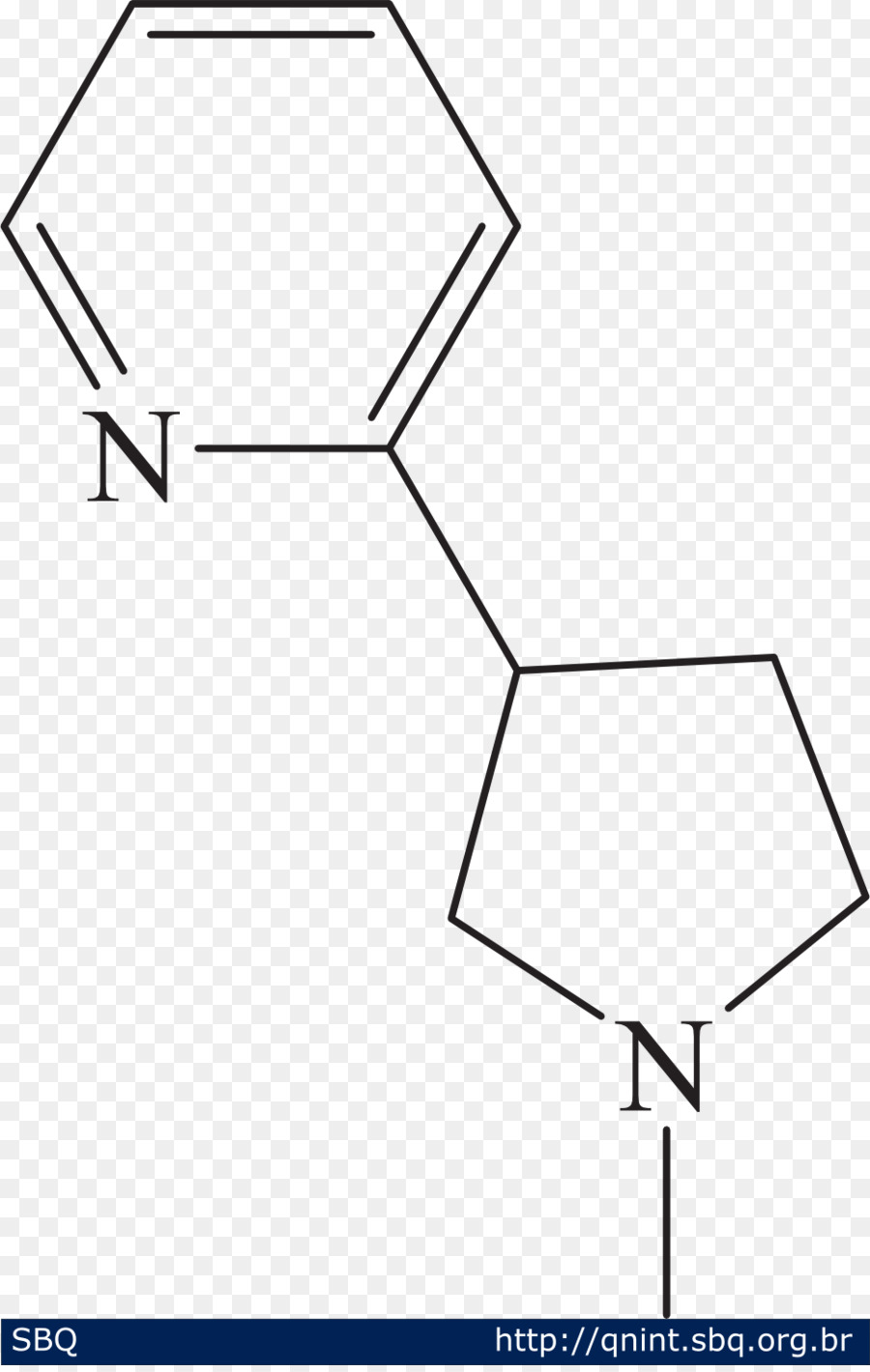 medium resolution of chemical formula structural formula chemistry diagram line png