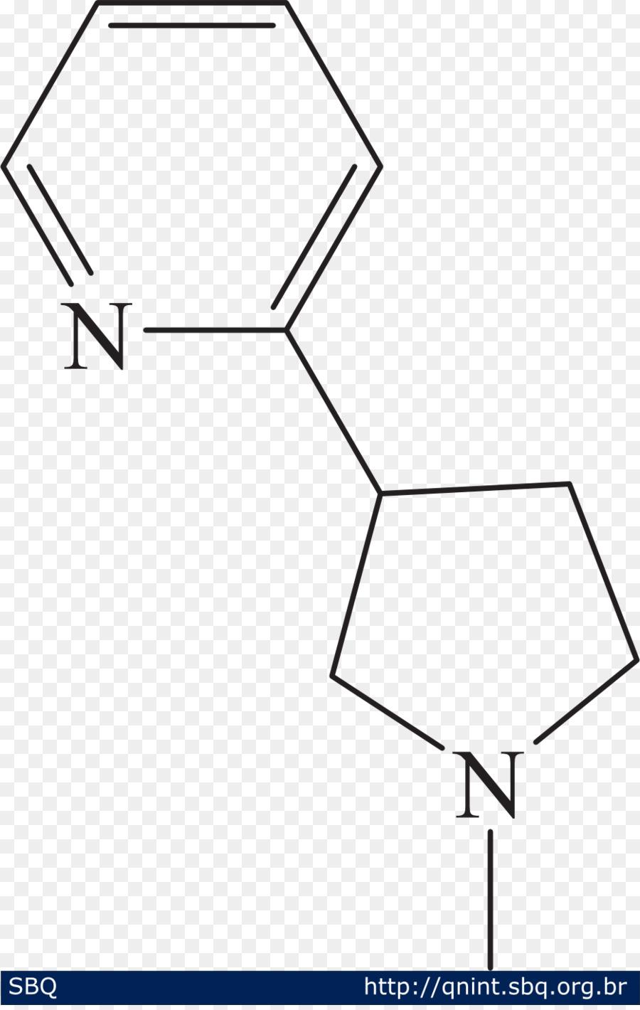 hight resolution of chemical formula structural formula chemistry diagram line png