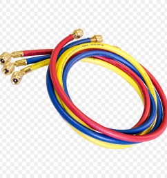 hose pressure hvac cable electrical wiring png [ 900 x 900 Pixel ]