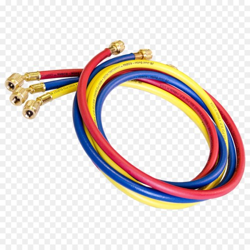 small resolution of hose pressure hvac cable electrical wiring png
