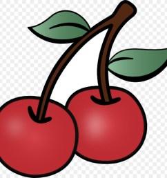 cherries cartoon cherry pie cherry fruit png [ 900 x 900 Pixel ]