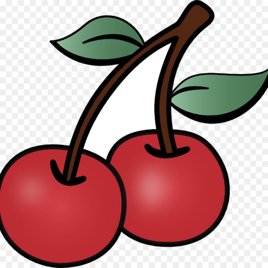 hight resolution of cherries cartoon cherry pie cherry fruit png