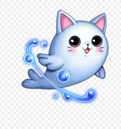 whiskers lutie rpg clicker cat small to mediumsized cats png [ 900 x 900 Pixel ]
