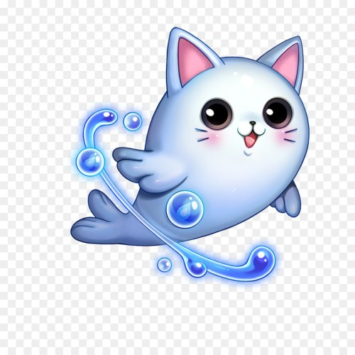 small resolution of whiskers lutie rpg clicker cat small to mediumsized cats png