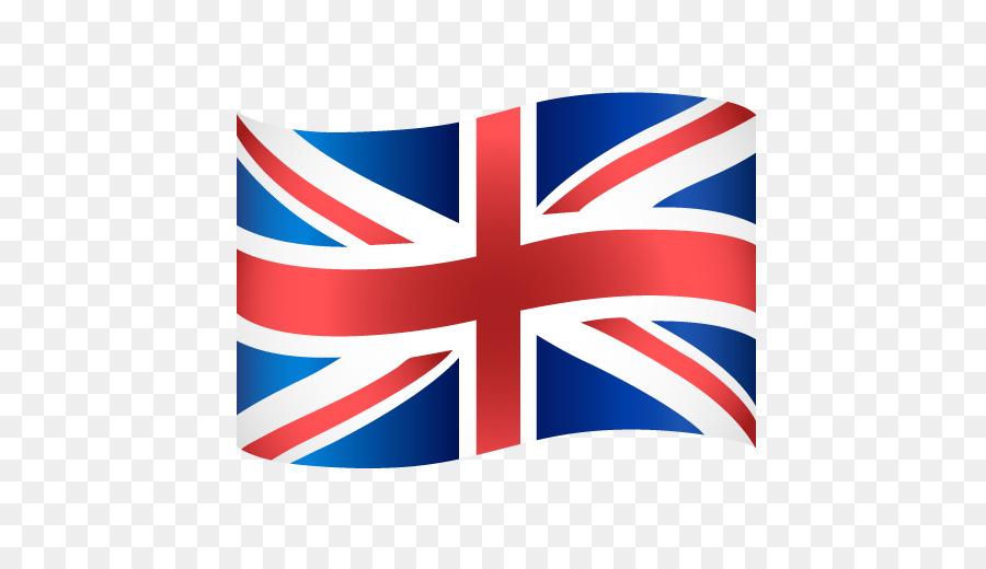 flag cartoon png download
