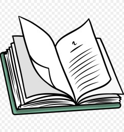 line art art book leaf png [ 900 x 900 Pixel ]