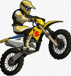 motocross motorcycle dirt bike land vehicle vehicle png [ 900 x 920 Pixel ]