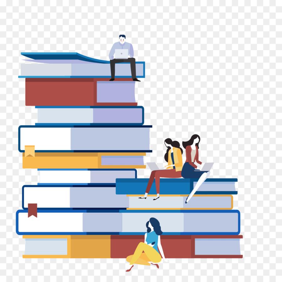 hight resolution of design illustration portable network graphics clip art poster fancy nancy png books png download 1024 1024 free transparent poster png download