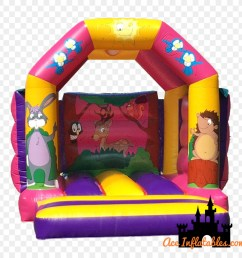 inflatable inflatable bouncers castle bounce house png [ 900 x 900 Pixel ]