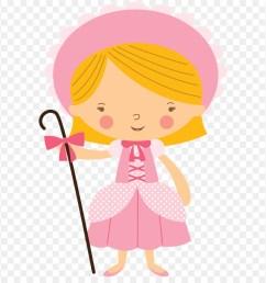 little bopeep mary had a little lamb little bo peep has lost her sheep cartoon pink png [ 900 x 880 Pixel ]