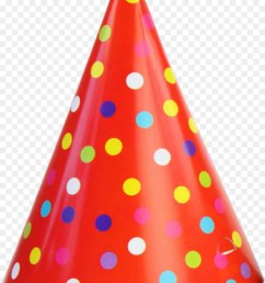 party hat birthday hat cone png [ 900 x 1200 Pixel ]