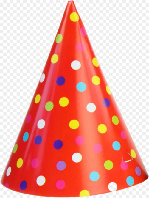 small resolution of party hat birthday hat cone png