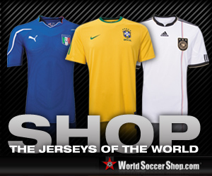 Malaysia 2010/12 Nike Home and Away Kits / Jerseys