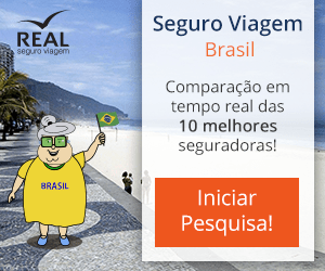 Seguro viagem brasil 300x250