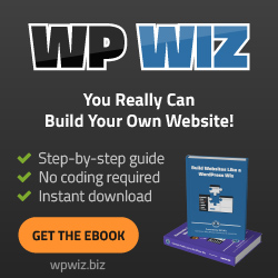 Learn Website Development
