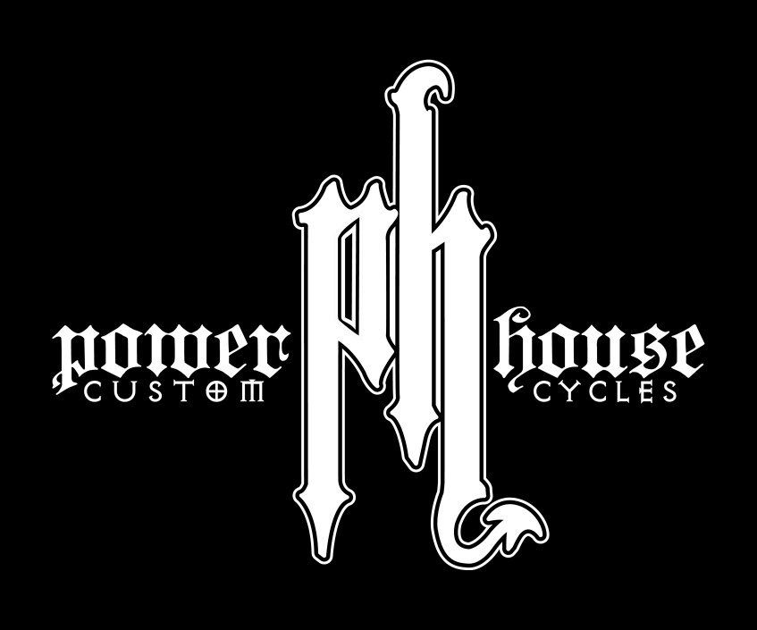 Custom Vinyl Banner by Same Day Banners Houston