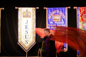 worship-with-flags-and-banners