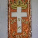 jesus-is-lord-banner-orange