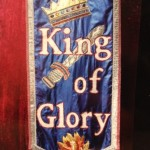 king of glory_royal_large_banner
