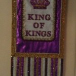king-of-kings-banner-purple