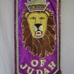 lion-of-judah-banner-purple