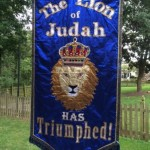 lion of judah_large_banner